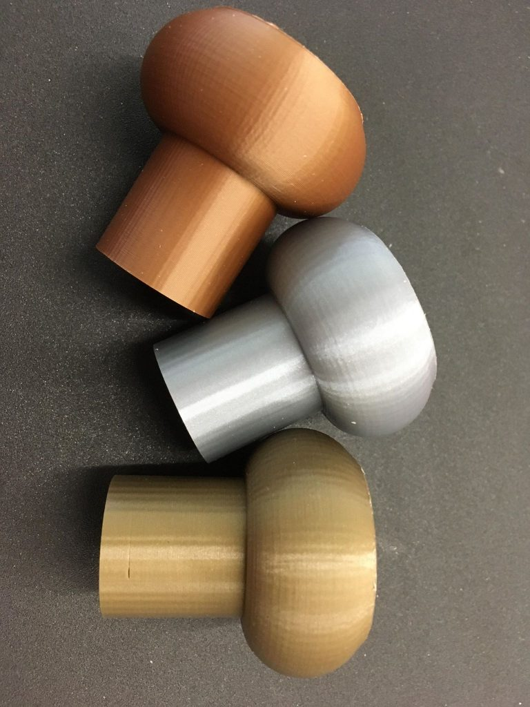 Gurdy Parts